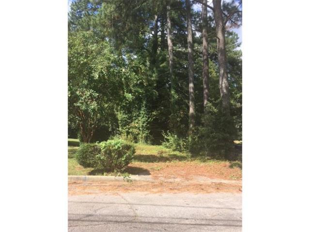 749 Reverend D L Edwards Drive, Decatur, GA 30033 (MLS #5912969) :: North Atlanta Home Team
