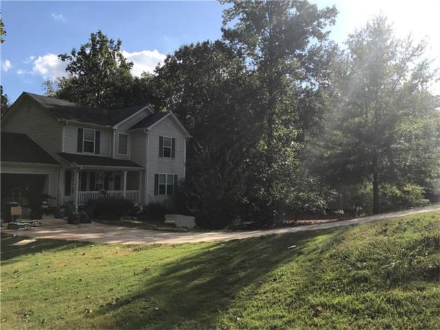 419 Shoshone Court, Auburn, GA 30011 (MLS #5913041) :: North Atlanta Home Team