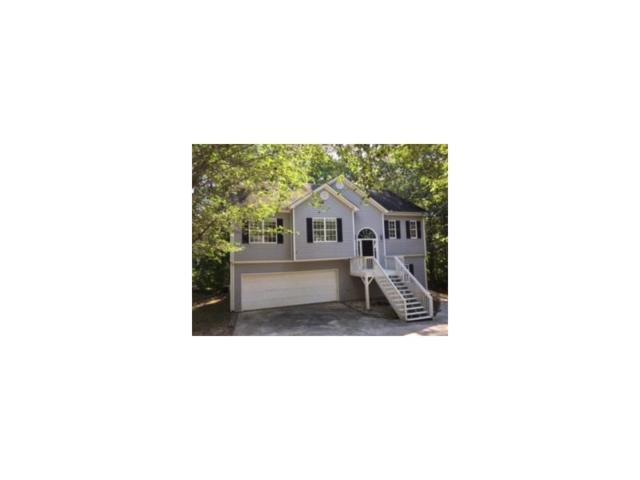 3779 Chesapeake Trace, Flowery Branch, GA 30542 (MLS #5913110) :: North Atlanta Home Team