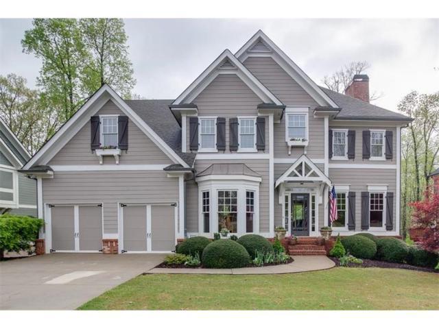 5979 Grand Loop Road, Sugar Hill, GA 30518 (MLS #5913142) :: North Atlanta Home Team