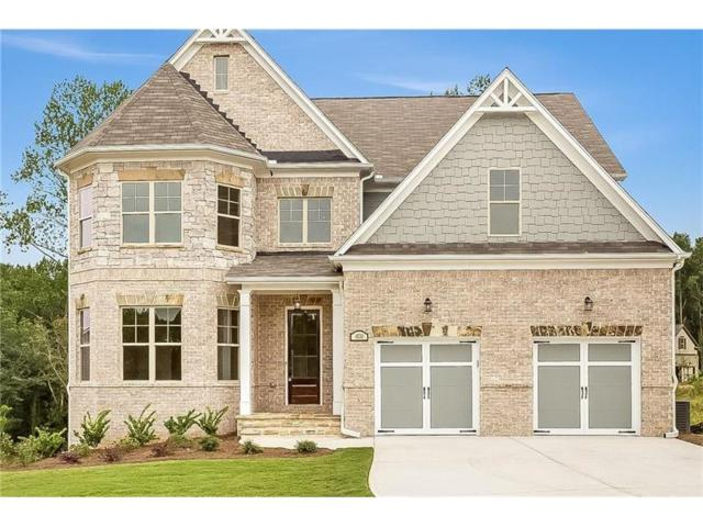 4815 Magnolia Springs Drive, Cumming, GA 30040 (MLS #5913181) :: North Atlanta Home Team