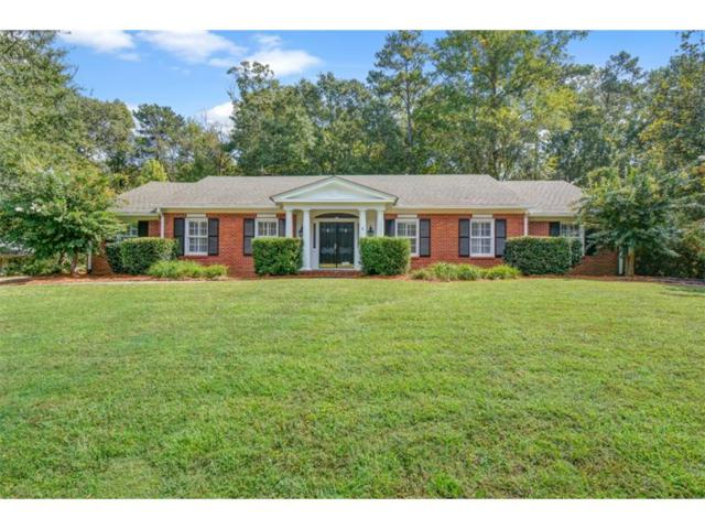 2959 Sequoyah Drive NW, Atlanta, GA 30327 (MLS #5913203) :: North Atlanta Home Team