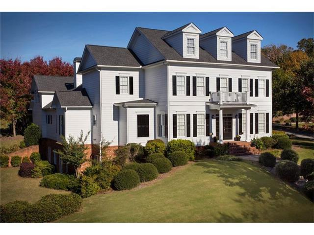 2550 Shumard Oak Drive, Braselton, GA 30517 (MLS #5913225) :: North Atlanta Home Team