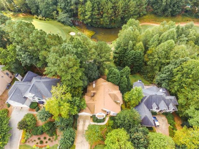 3229 Eagle Watch Drive, Woodstock, GA 30189 (MLS #5913264) :: North Atlanta Home Team
