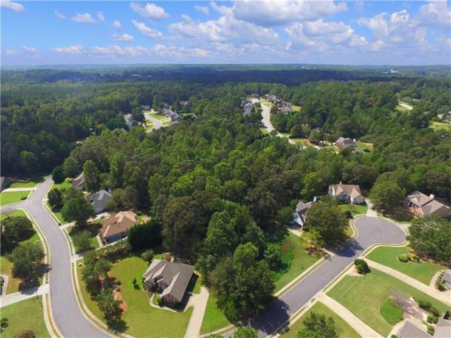 4364 Milford Place, Hoschton, GA 30548 (MLS #5913312) :: Carr Real Estate Experts