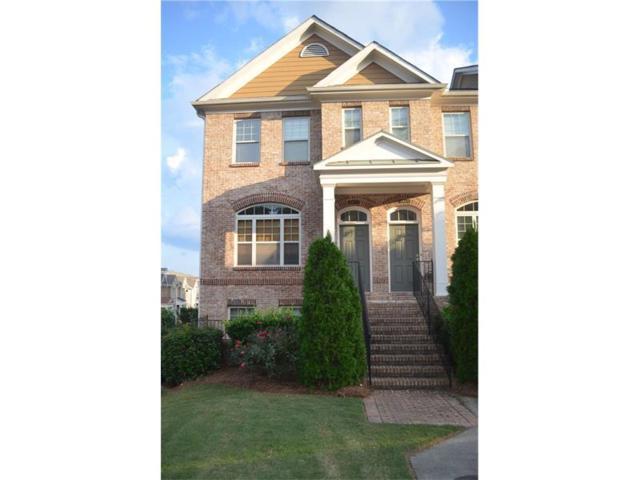 4870 Carre Way, Alpharetta, GA 30022 (MLS #5913325) :: North Atlanta Home Team