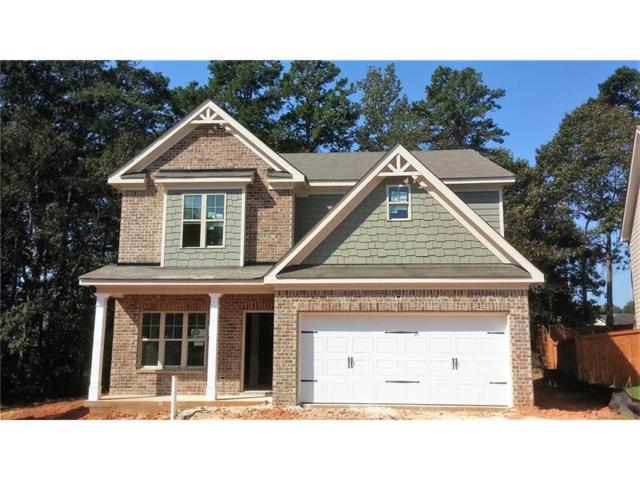 245 Pebblefield Trace, Lawrenceville, GA 30045 (MLS #5913356) :: North Atlanta Home Team