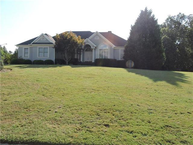 5170 Stone Croft Trail SW, Atlanta, GA 30331 (MLS #5913454) :: North Atlanta Home Team