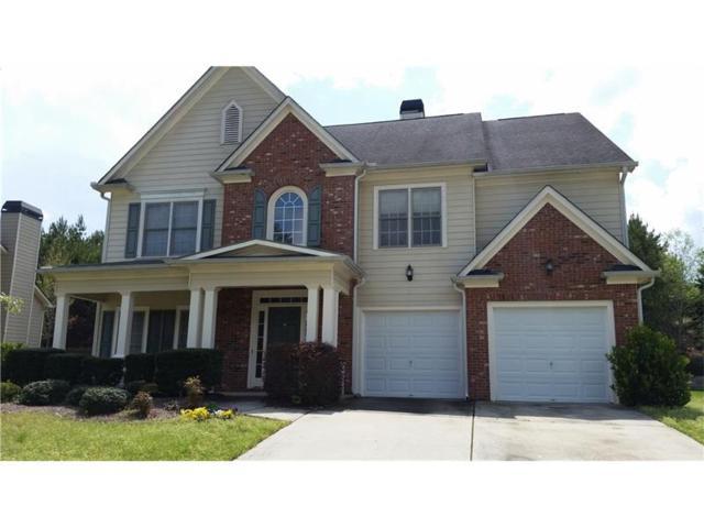 145 Highlands Drive, Woodstock, GA 30188 (MLS #5913573) :: North Atlanta Home Team