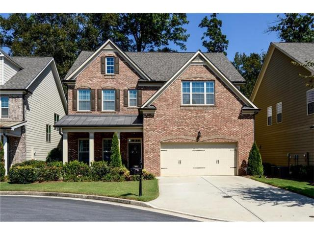 7220 Winthrop Road, Alpharetta, GA 30005 (MLS #5913596) :: North Atlanta Home Team