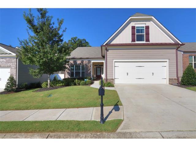 167 Heritage Pointe, Woodstock, GA 30189 (MLS #5913746) :: North Atlanta Home Team