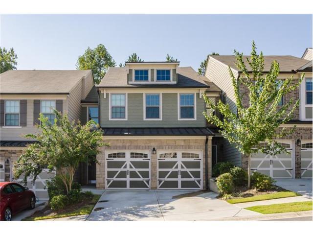404 New Park Drive, Woodstock, GA 30188 (MLS #5913779) :: North Atlanta Home Team