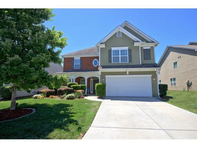 7212 Toccoa Circle, Union City, GA 30291 (MLS #5913798) :: North Atlanta Home Team