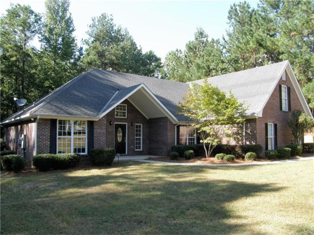 248 Laurel Ridge Lane, Cataula, GA 31804 (MLS #5913846) :: North Atlanta Home Team