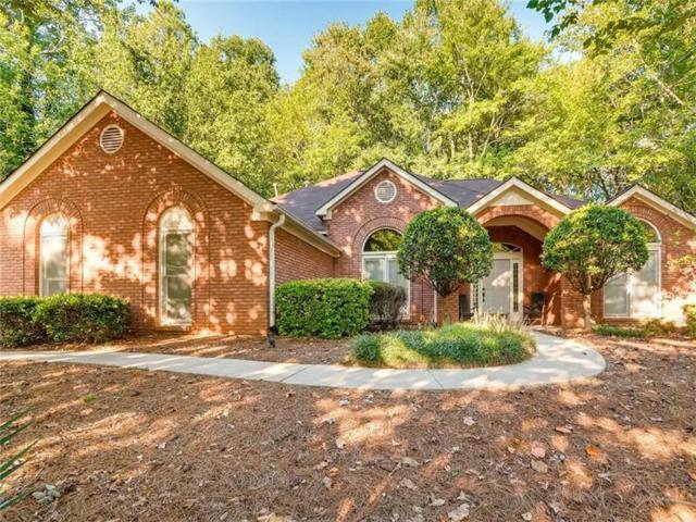 172 Falling Waters Drive, Jonesboro, GA 30236 (MLS #5913860) :: North Atlanta Home Team