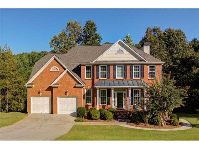 1090 Charleston Trace, Roswell, GA 30075 (MLS #5913912) :: North Atlanta Home Team