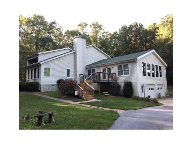 4041 Habersham Circle, Covington, GA 30014 (MLS #5913983) :: Carr Real Estate Experts