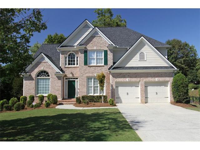 3974 Lost Oak Drive, Buford, GA 30519 (MLS #5913984) :: North Atlanta Home Team