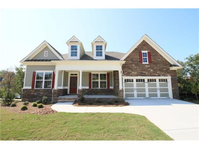 7102 Boathouse Way, Flowery Branch, GA 30542 (MLS #5914089) :: North Atlanta Home Team
