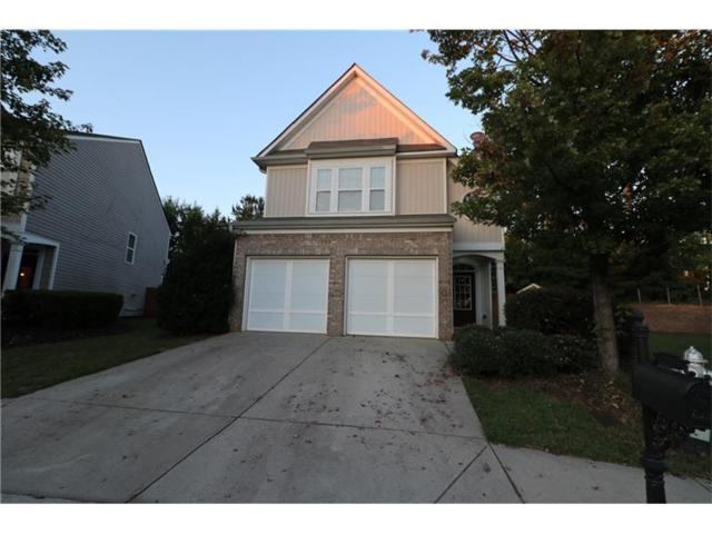 2902 Briaroak Drive, Duluth, GA 30096 (MLS #5914125) :: North Atlanta Home Team