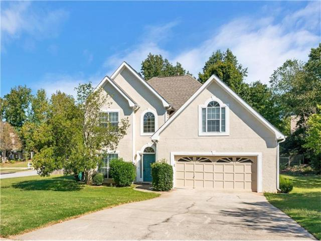 801 Ravins Way, Stockbridge, GA 30281 (MLS #5914134) :: North Atlanta Home Team