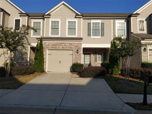 680 Township Circle, Alpharetta, GA 30004 (MLS #5914137) :: North Atlanta Home Team