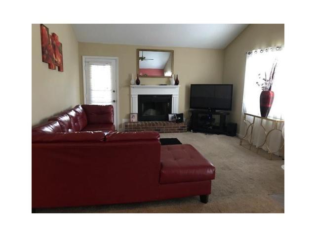 5969 Wintergreen Road, Norcross, GA 30093 (MLS #5914140) :: North Atlanta Home Team