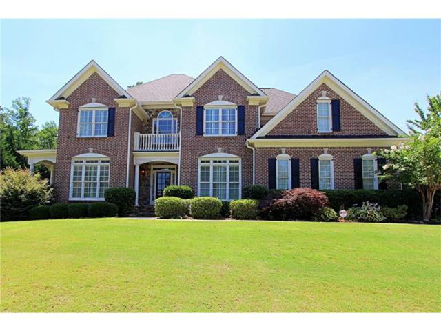 739 Pathview Court, Dacula, GA 30019 (MLS #5914159) :: North Atlanta Home Team