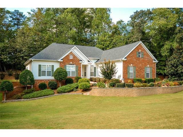4753 Hartwell Drive, Douglasville, GA 30135 (MLS #5914160) :: North Atlanta Home Team
