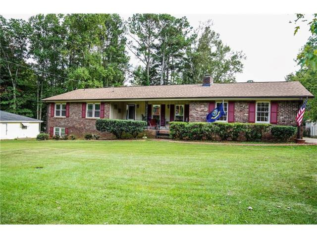 6471 Osceola Way, Douglasville, GA 30135 (MLS #5914200) :: North Atlanta Home Team