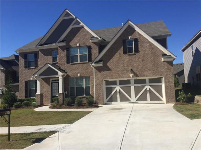 400 Devon Creek Court, Lawrenceville, GA 30043 (MLS #5914436) :: North Atlanta Home Team