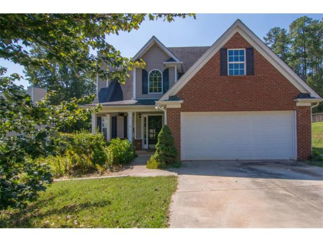 71 Northwoood Drive, Commerce, GA 30529 (MLS #5914496) :: North Atlanta Home Team