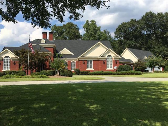 1150 Bramlett Shoals Road, Lawrenceville, GA 30045 (MLS #5914572) :: North Atlanta Home Team
