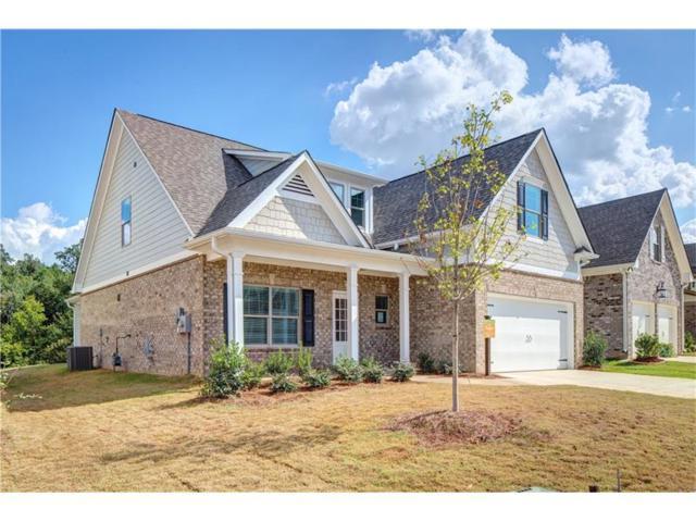 519 Bishopton Street, Grayson, GA 30017 (MLS #5914645) :: North Atlanta Home Team