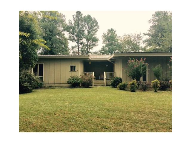 117 Meadow Lane, Calhoun, GA 30701 (MLS #5914647) :: North Atlanta Home Team