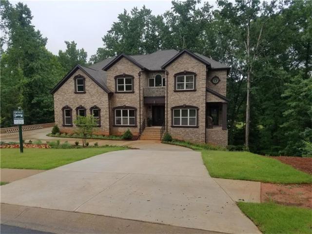 230 Eagles Landing Way, Mcdonough, GA 30253 (MLS #5914674) :: North Atlanta Home Team