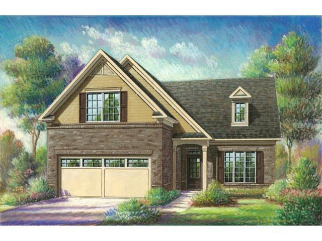 3732 Cherry Grove Road, Gainesville, GA 30504 (MLS #5914709) :: North Atlanta Home Team