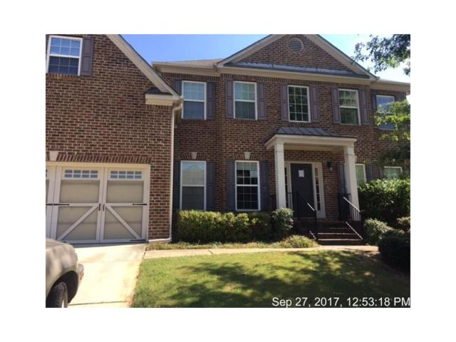 4720 Idlewood Drive, Cumming, GA 30040 (MLS #5914736) :: North Atlanta Home Team