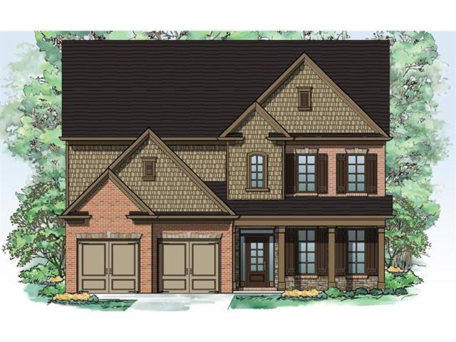874 Grove Glen Court, Sugar Hill, GA 30518 (MLS #5914775) :: North Atlanta Home Team