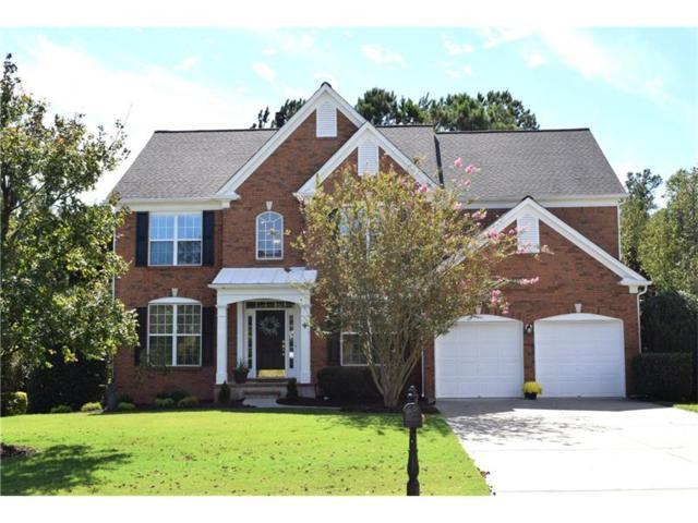 1680 Montcliff Drive, Cumming, GA 30041 (MLS #5914783) :: North Atlanta Home Team