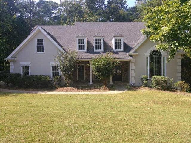510 Wheatridge Bluff, Roswell, GA 30075 (MLS #5914868) :: North Atlanta Home Team