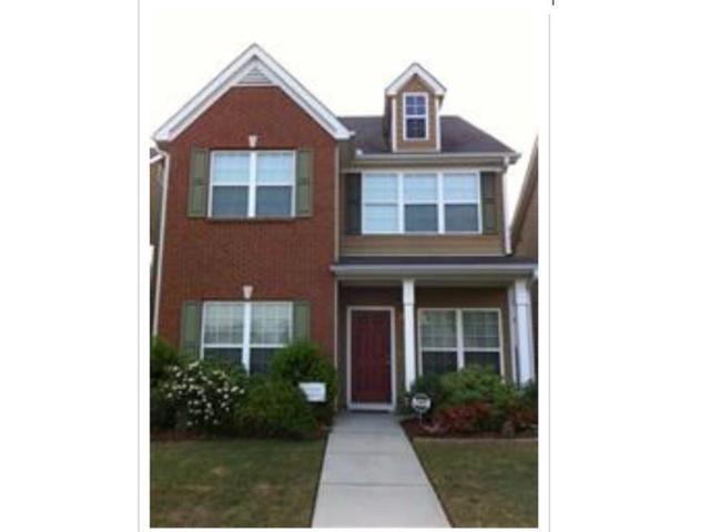 2320 Polaris Way SW, Atlanta, GA 30331 (MLS #5914929) :: North Atlanta Home Team