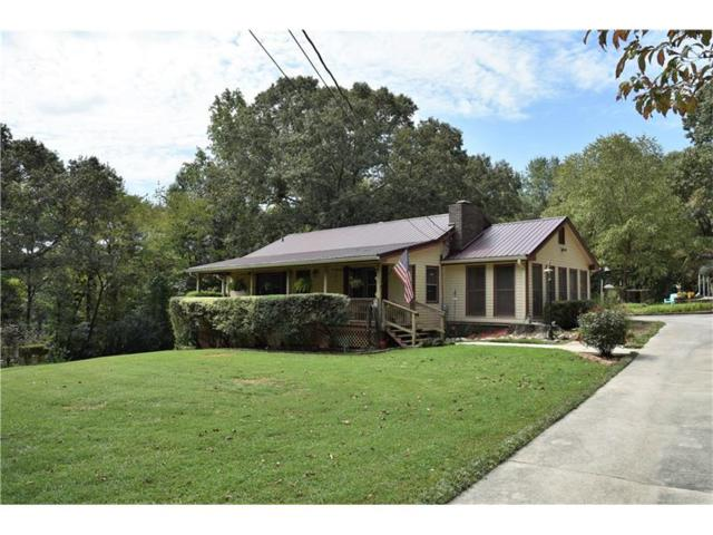 6452 Charles Road, Austell, GA 30168 (MLS #5914931) :: North Atlanta Home Team