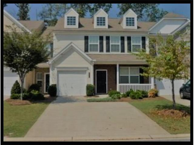 451 Windstone Trail, Alpharetta, GA 30004 (MLS #5914959) :: North Atlanta Home Team