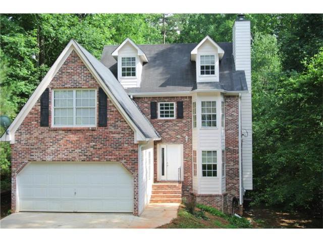 8485 Donald Road, Snellville, GA 30039 (MLS #5914960) :: North Atlanta Home Team
