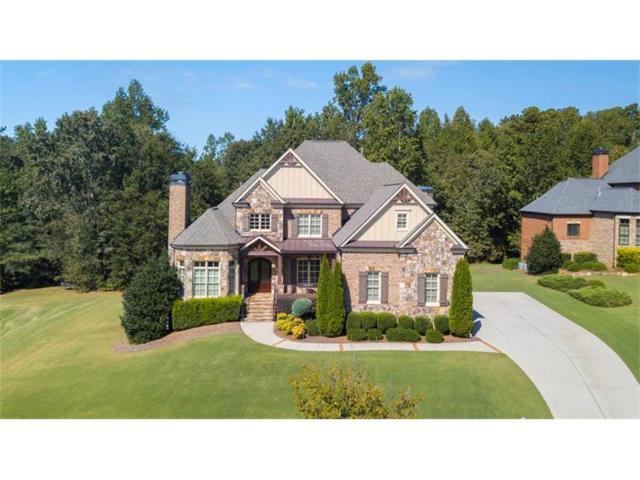2845 Cambria Court, Cumming, GA 30041 (MLS #5915009) :: North Atlanta Home Team