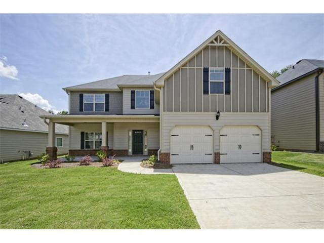 688 Emporia Loop, Mcdonough, GA 30253 (MLS #5915091) :: North Atlanta Home Team