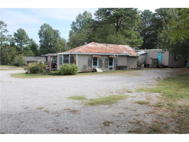 1577 James Burgess Road, Suwanee, GA 30024 (MLS #5915265) :: North Atlanta Home Team