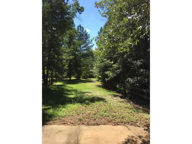 7760 Black Horse Trail, Winston, GA 30187 (MLS #5915287) :: North Atlanta Home Team