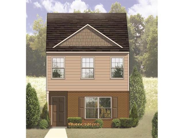 432 O'conner Boulevard, Athens, GA 30607 (MLS #5915289) :: North Atlanta Home Team